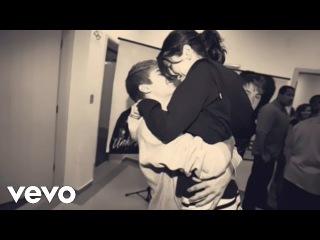 Justin Bieber, Selena Gomez - It Ain`t Let Me Love You ft. Dj Snake, Kygo (Official Video)