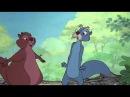 Меч в камне (1963) - Русский трейлер мультфильма
