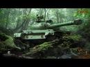 Мастер на все танки от PanzerMan79. 121