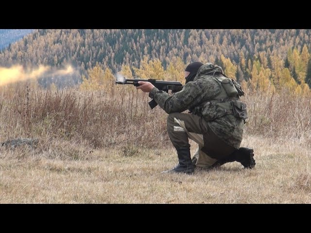 Охота на браконьеров. Алтайский заповедник. Телецкое озеро. Озеро Джулукуль. Республика Алтай Сибирь