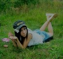 Личный фотоальбом Наталии Малиновской