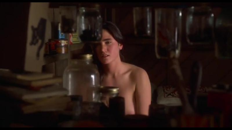 Вся обнаженка Дженнифер Коннелли / Jennifer Connelly nude » FreeWka - Смотреть онлайн в хорошем качестве