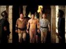 Атлантида Atlantis 2013 Трейлер первого сезона Русский язык HD