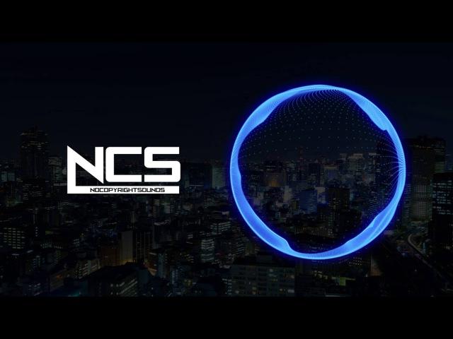 Disfigure Blank VIP feat Tara Louise NCS Release