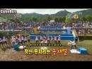 [RUS SUB] [SHOW] BTOB BEAST @ Let-s Go Dream Team Season 2 Ep.146 (рус. саб)_cut_part2