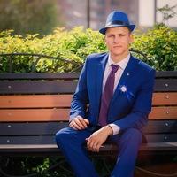Алексей Виригин