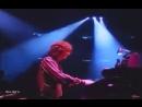 Nikos Deja Vu - Blue Oyster Cult - Astronomy, Godzilla, Don't fear the Reaper (live 1977)