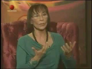(Vídeo) José Vicente Hoy José Vicente Rangel Maryclen Stelling, Oscar Schemel  (2/4)