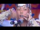 Этно группа Добун_фестиваль Мир Cибири