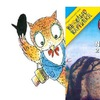 ФИЛЯ | Детский познавательный журнал