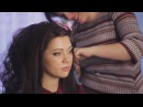 Модели Алина Чабанюк и Маша Ненова в новом видеоbackstag'e для «STYLEtime»