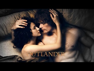 Outlander 3x06 Promo song  - ALIBI - Gonna Be A Good Year