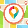 FindGet - Игра в реальности