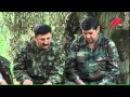 Şirin Mirzəyev batalyonunun Ağdərənin Qazançı kəndi itiqamətində apardığı əməliyyat MÜHARİBƏ ADAMI