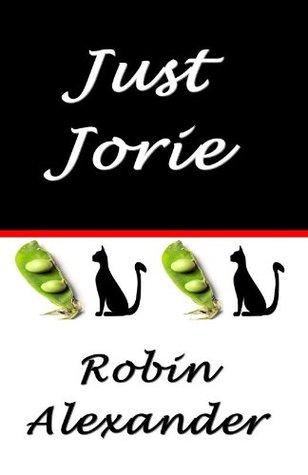 Just Jorie