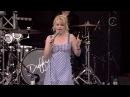 Duffy - Mercy - 2008