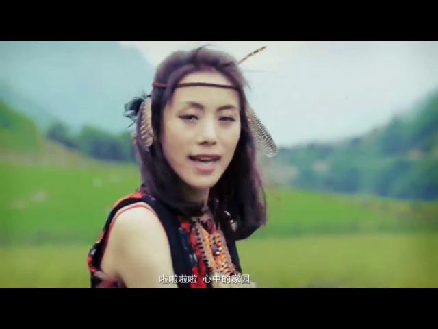 达娃卓玛 2017 - 热情的高原