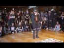 Koriza ReBeL Warriorz Krump Game 9 28 29 30 April 2017 Geneva Switzerland krump dance danceworld