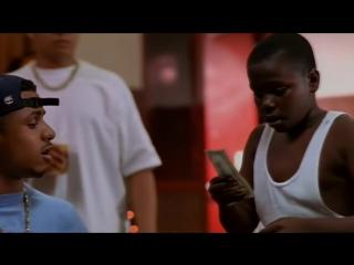Fat joe feat. puff daddy don cartagena 1998 year