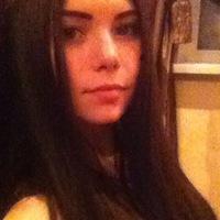 ЕкатеринаРусина