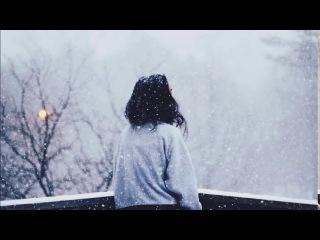 ALLNITY - Вселенская любовь  (2017)