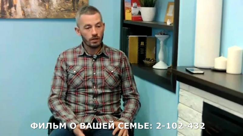 Скляров Тимур Аярис