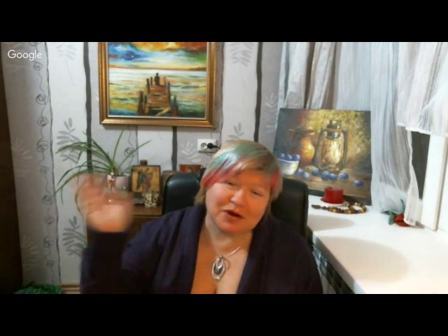Алена Дмитриева Счастье дело техники 1 февраля в 21 00 по Москве