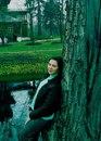 Фотоальбом Татианы Соловьевой