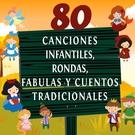 Обложка Bonito Mes de Mayo - Jessie