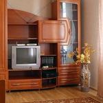 Квартира на сутки Кричев – мкр. Сож