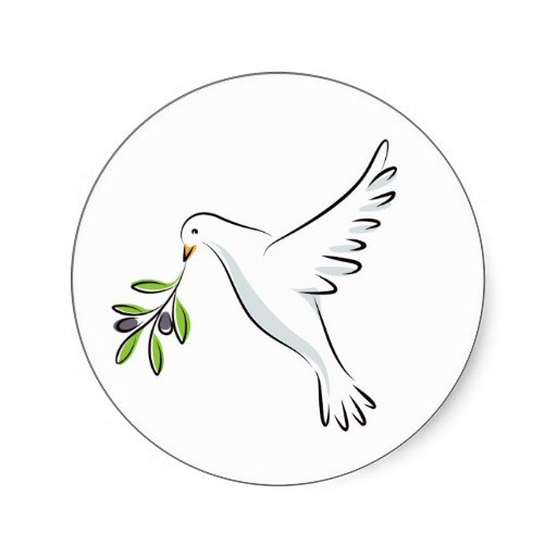 Картинки эмблема мира