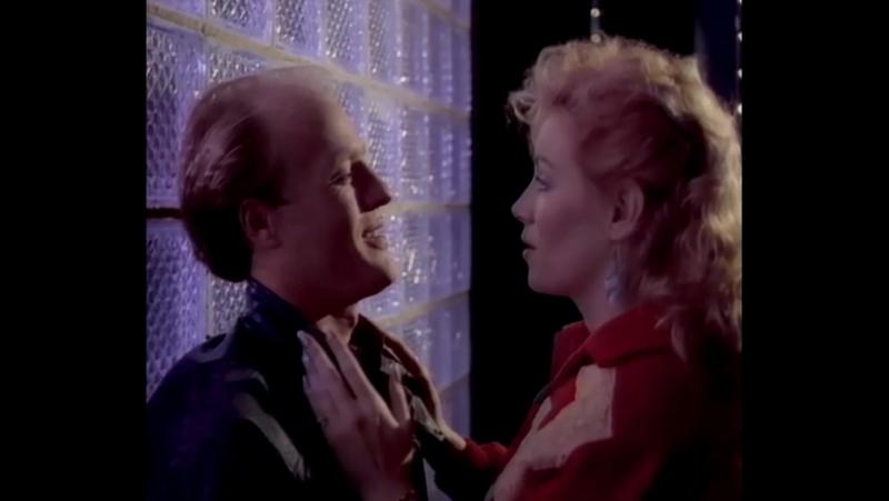 Путешественник 2 сезон 6 серия США Канада Франция 1984
