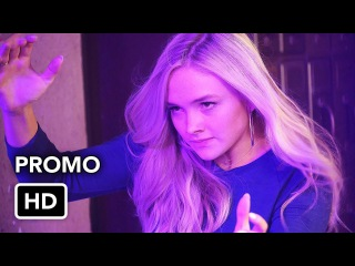 "The Gifted 1x02 Promo ""rX"" (HD) This Season On"