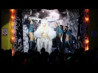 Мюзикл Снежная Королева - Первый Акт
