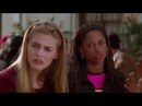Clueless Best Moments