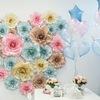 Wellmarry.ru - большие цветы и фотозоны