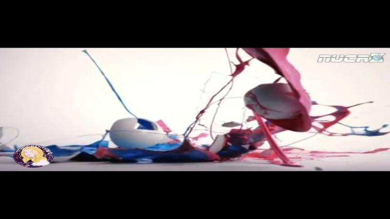 ZiRENZ vs Aurosonic - You Fade Away (DenSity FuZion Remix) [Nucrz]^
