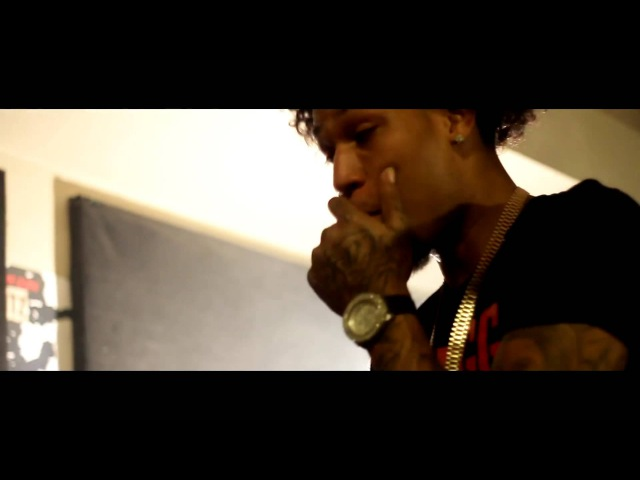 Yung Mazi - Last Suppa [OFFICIAL VIDEO]