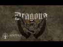 W.E.B. Dragona (Official Lyric Video - 2017, Apathia Records)
