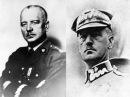 Jak Churchill zdradził Polskę Sprawa Sikorskiego Dokument z Lektorem PL