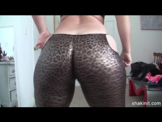 Sexy zone dance booty leggins,sexy ass,twerk mommy,new video,scene milf,homemade