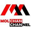 MOLCHAN CHANNEL