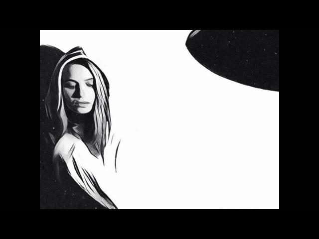 Mania – Затмение (2016)