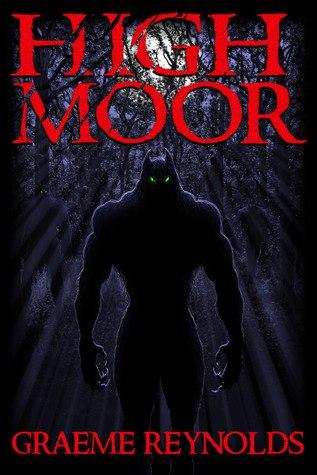 High Moor (High Moor #1)