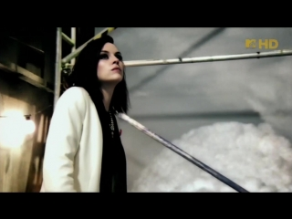 097) Amy Macdonald - Dont Tell Me That Its Over (Rock Romantic) HD ()