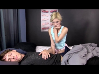 Piper perri best left unspoken [all sex, hardcore, blowjob, incest]