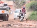 BAD BLACK Coming Soon by Wakaliwood Uganda Ramon Film Productions
