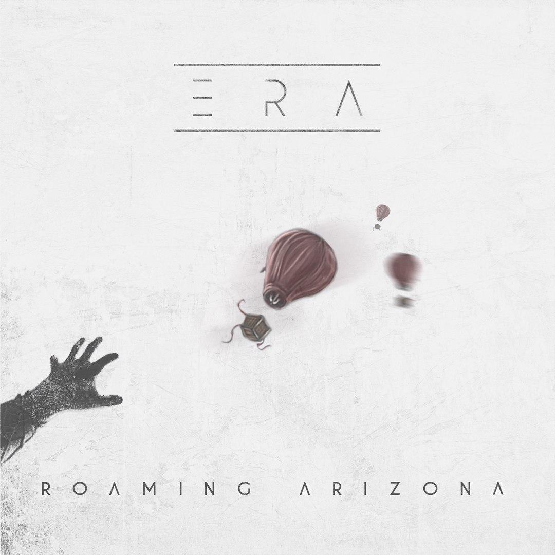 Roaming Arizona - Era (2017)