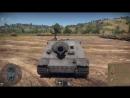 Sturmtiger Т 72 и Т 80 ВВЕДУТ Будет ли Т 84 Оплот и Т14 Арм