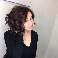 АнгелинаКорнилова
